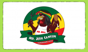 MR JERK – ID