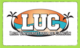 LUC – ID