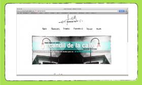 IVETT – WEB