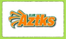 CLUB AZTKS – ID