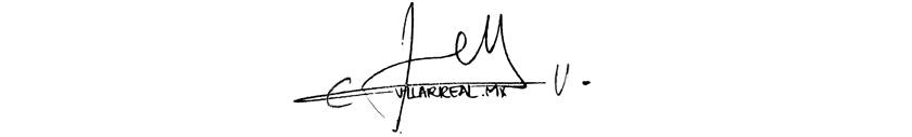 Ivett Villarreal